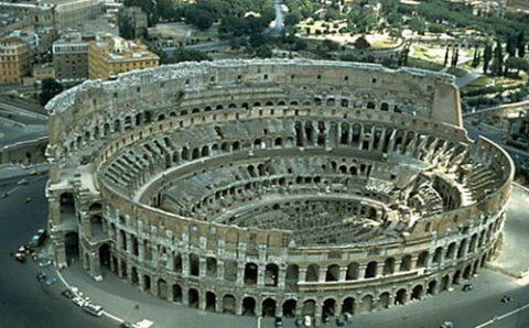 Εναλλακτικό Shopping Στη Ρώμη – Στην Αιώνια πόλη θα ψωνίσεις και θα πεις και ένα τραγούδι αλά ιταλικά. : Ταξίδι