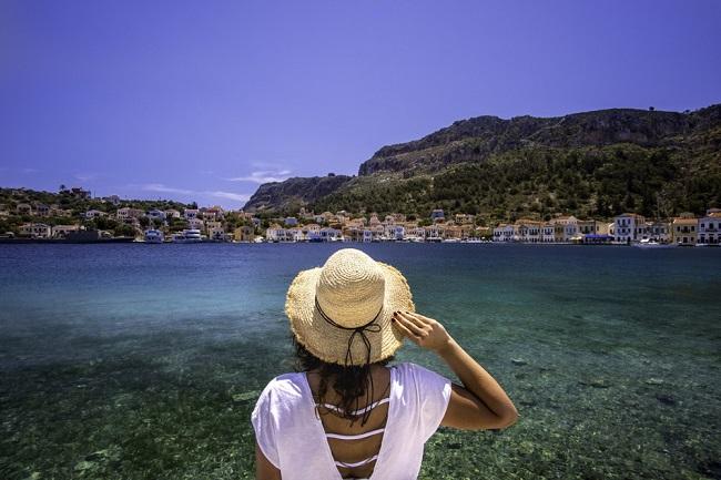 Διακοπές το Φθινόπωρο: Βρήκαμε τον τρόπο το καλοκαίρι να κρατήσει για άλλους δύο μήνες!