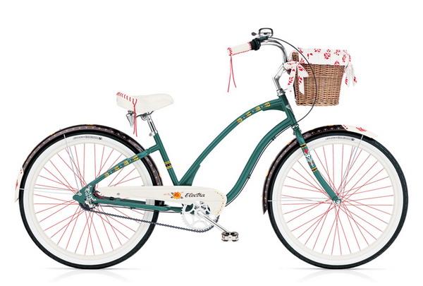 Πέντε Πόλεις Για Ποδηλατάδα – Ποιος είπε ότι για τσάρκες με οικολογικό ταμπεραμέντο ιδανικές πόλεις είναι μόνο το Άμστερνταμ, το Βερολίνο και η Βαρκελώνη; : Ταξίδι
