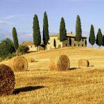Τοσκάνη – Γιατί αξίζει να την επισκεφτείς το φθινόπωρο : Ταξίδι