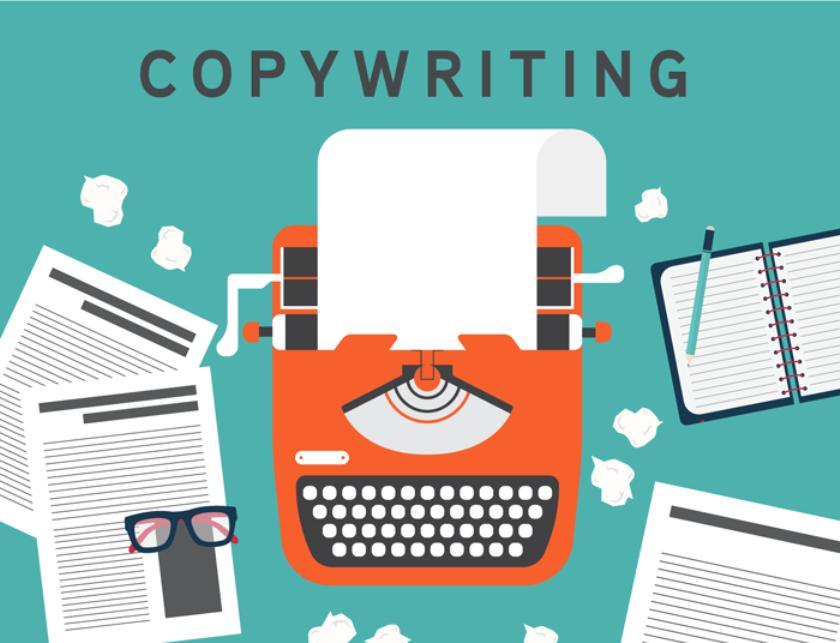 Πώς άλλαξε το Copywriting με τα χρόνια
