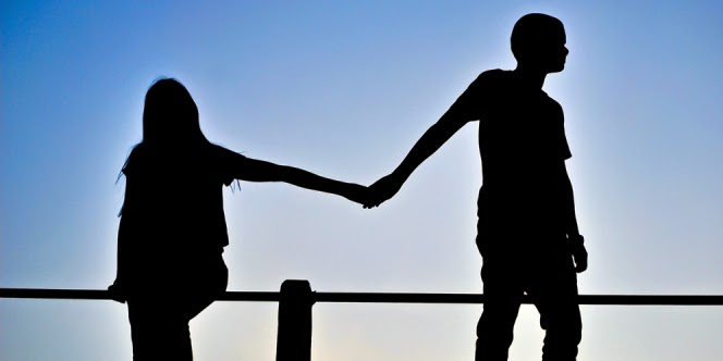 11 λάθη που τονίζει η σεξ expert Αμέλια!